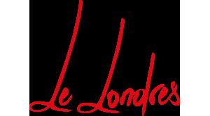 Hôtel Le Londres