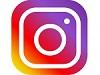 instagram logo ywb 500x3801