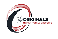 2TheOriginals HumanHotelsResorts Full Logo bij Preferred1