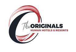 TheOriginals HumanHotelsResorts Logo completàprivilégier1