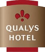 Logo QUALYS HOTEL jpeg