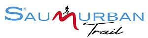 logo saumurban trail