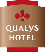 Hotel qualys