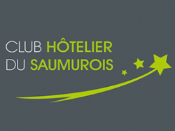 The Hotel Club du Saumurois