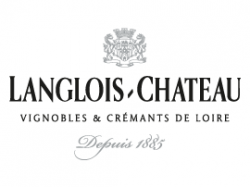 Langlois-Chateau (Vineyards & Crémants de Loire)