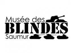 Le Musée des Blindés