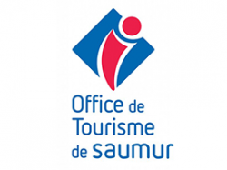 Tourist Office of Saumur