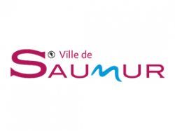 Ville de Saumur